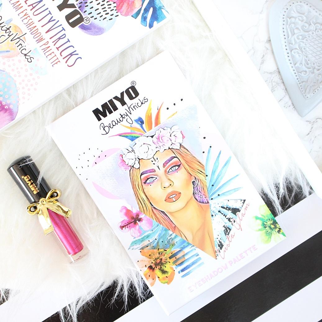 miyo-insta-glam-beautyvtricks