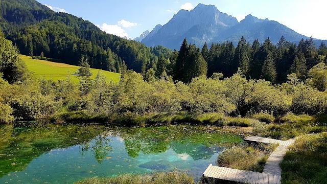 camper-nens-niños-eslovenia-nestcampers-ruta-zelenci