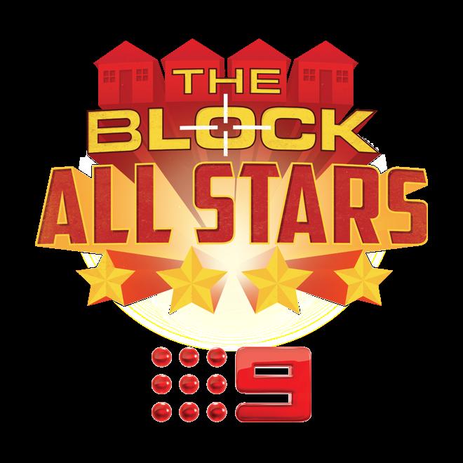 the block - photo #34