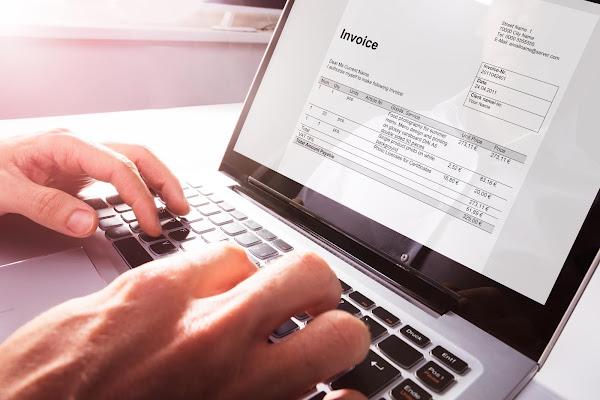 Software contable compatible con la facturación electrónica