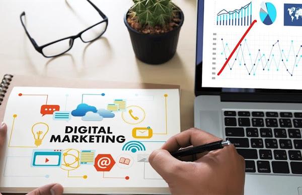 Nghiên cứu từ khóa SEO - Ưu tiên chính cho Tiếp thị Internet