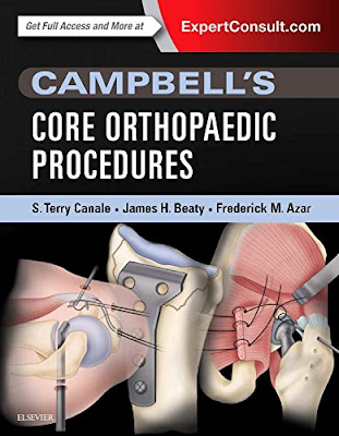Campbell Core Orthopedic