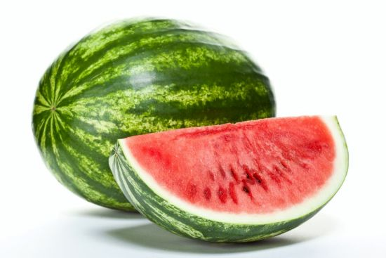 Naijatrendsmill Watermelon As An Alternative To Viagra For