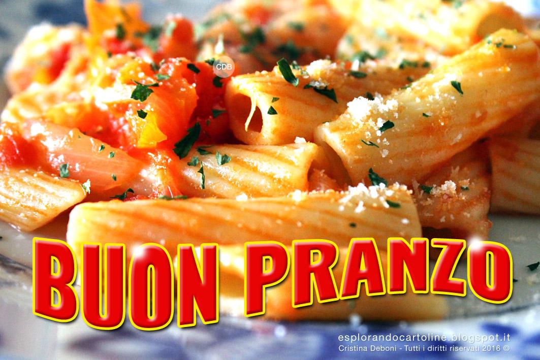 BUON+PRANZO.jpg