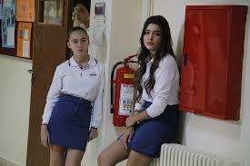 Vezi online un nou episod din Gunes ep 21 rezumat  (Gunesin Kizlari) Gunes episodul 21 rezumat in limba romana, film serial difuzat la kanal d