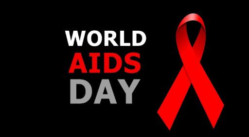 what is AIDS DAY ?  एड्स डे क्या है?