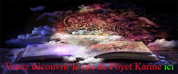 http://poyet-karine.com/livres/