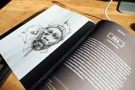 AMA Reddit Book, InToriLex, Weekly Feature, Book Scoop