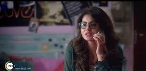 Virgin Bhanupriya Web series review full [hd] episodes online on Zee5