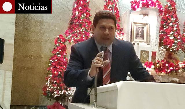 puerto rico, consul dominicano