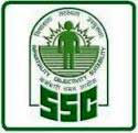 SSC CR Allahabad Recruitment Notification