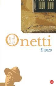 Juan Carlos Onetti: El pozo