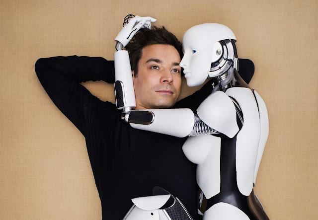 Asimo, o mais avançado humanoide foi programado no Ubuntu!