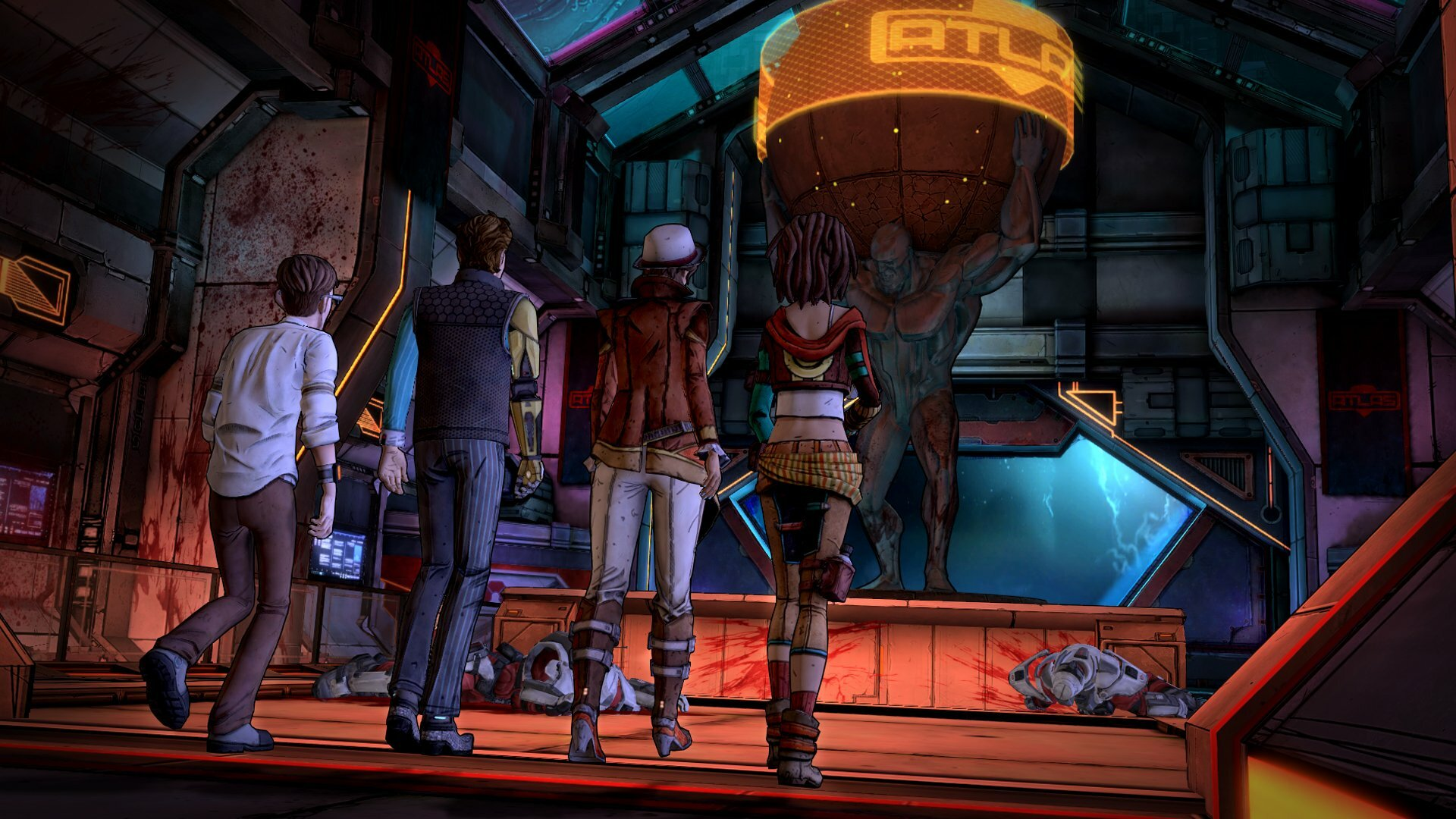 tales-from-the-borderlands-pc-screenshot-02
