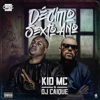 https://hearthis.at/samba-sa/01.-kid-mc-feat.-dj-caique-avalanche-lerica/download/