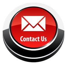 http://sareenhairclinic.com/contact-us.html