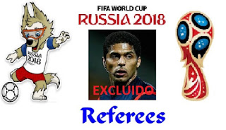 arbitros-futbol-mundialistas-almirdasi