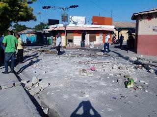 Piden intervención de autoridades de Barahona en conflicto entre Cabral y El Cachón