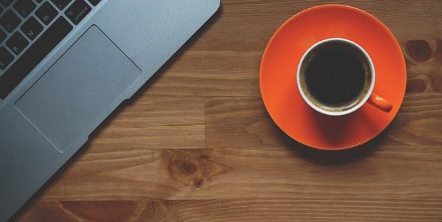 Trik Cara Mendapatkan Duit Dari Clickworker Dengan Segera Untuk Pemula