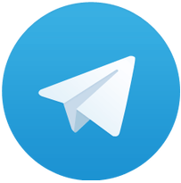Hasil gambar untuk Telegram 1.9.13