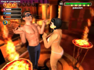 download 7 sins psp iso