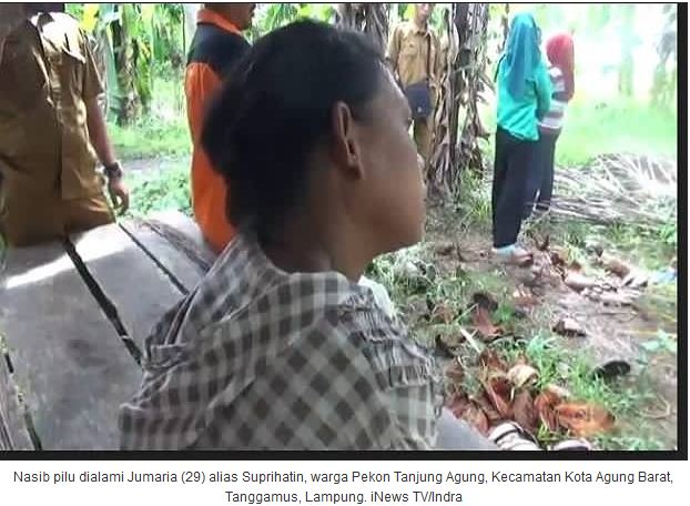 sumber Photo: inews TV