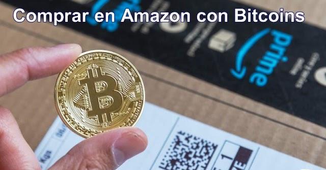 Bitcoin vásárlás amazon fizetéssel, Így vadássza le az Amazon azokat, akiknek nincs bankkártyája