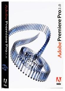 Adobe Premiere Pro Cs2 Free Download