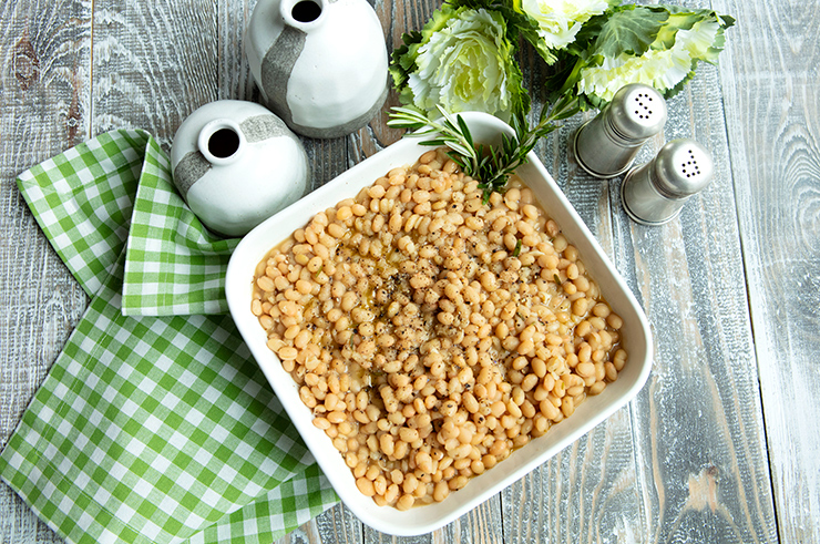 the-easiest-creamy-instant-pot-tuscan-beans