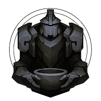 ss_icon_defense_unique_0.png
