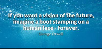 Future Vision Quotes