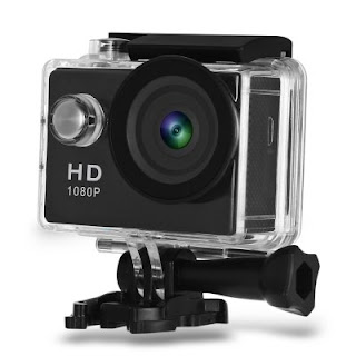 سارع للحصول على كاميرا Camera A9 Action ب $23.45 فقط, Just US$23.45 + free shipping, buy A9 HD 1080P MJPEG 2 inch LCD IP68 30m Waterproof Sports Action Camera DVR online shopping at GearBest.com,														                             Mobile Phones,									                        	                             Tablet PC & Accessories	,								                        	                             Consumer Electronics, Computers & Networking, Electrical & Tools, Apparel, Bags & Shoes, Watches ,		                        	                             LED Lights & Flashlights, Apple Accessories,									                        	                             Office & School Supplies,									                        	                             Gaming,