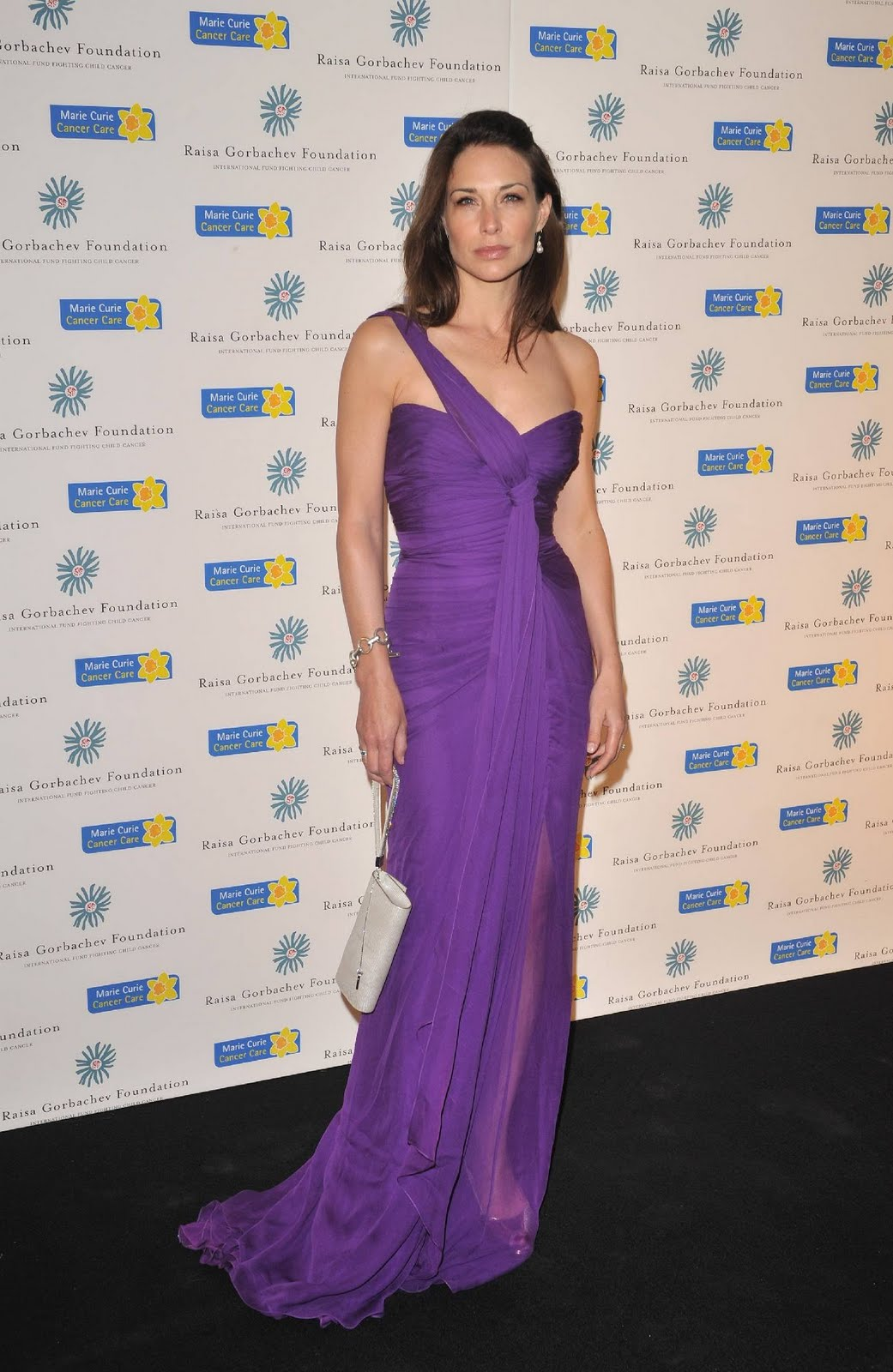 Claire Forlani Pictures Gallery 3 Film Actresses
