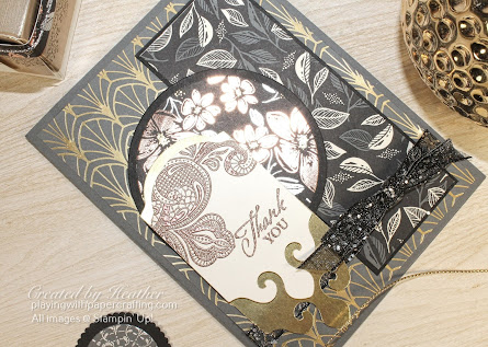 simply elegant suite for new at su blog hop 4