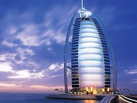 Best Wallpaper Dubai Wallpapers