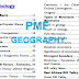 PMF Geography pdf Notes in English for Civil Services Exams