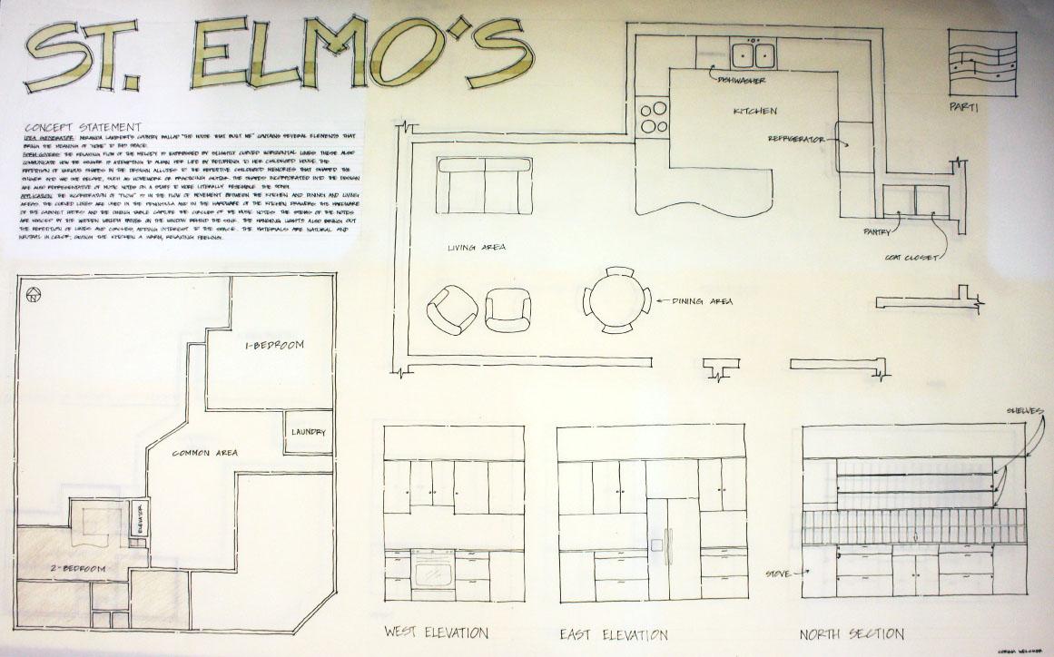 Admirable Interior Design Concept Statement Example Download Free Architecture Designs Estepponolmadebymaigaardcom