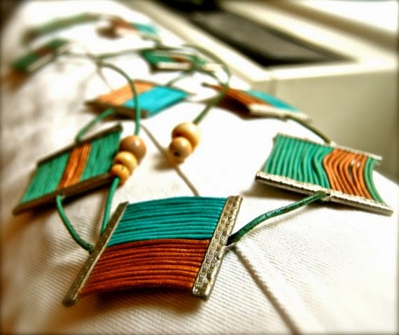 https://www.etsy.com/listing/49087875/belt-custom-turquoise-and-gold-leather?ref=favs_view_9
