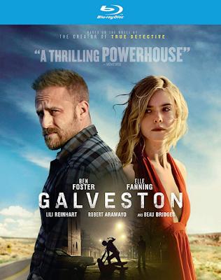 Galveston [2018] [BD25] [Latino]
