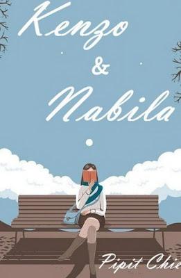 Kenzo & Nabila by Pipit Chie Pdf