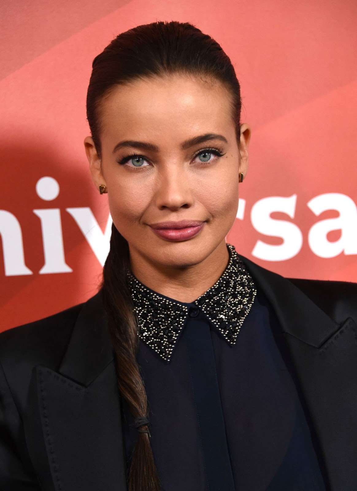 Legends of Tomorrow actress Stephanie Corneliussen at NBC Universal Press Day at 2016 Summer TCA Tour  (2)