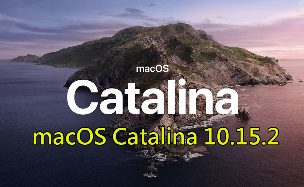 apple-releases-macos-catalina-10152