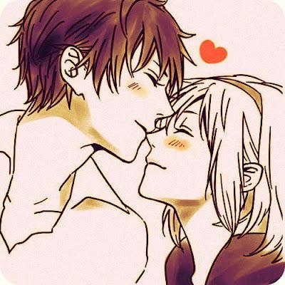Resultado de imagen para kawai love