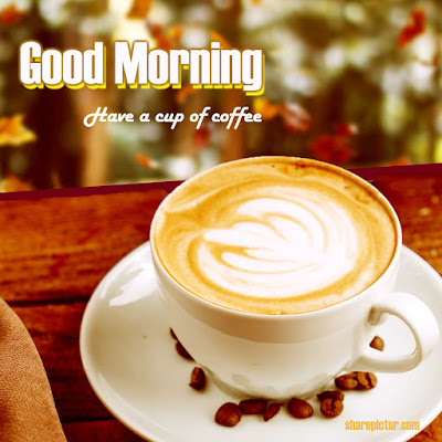 good morning messages for whatsapp