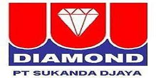 http://www.jobsinfo.web.id/2017/02/lowongan-kerja-pt-sukanda-djaya-diamond.html