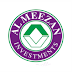 Al Meezan Investment Management Limited Jobs Managers