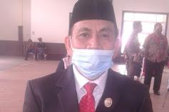 Sekretaris DPRD Kabupaten Wajo Resmi Dilantik Hari Ini
