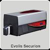 Selain Mendapatkan Printer Evolis, Inilah Layanan yang Diberikan Produsennya