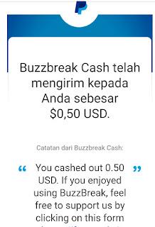 https://www.biichanel.com/2020/02/cara-nuyul-aplikasi-buzzbreak.html