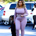 Blac Chyna Allegedly Pulls Knife Out On Hairstylist
